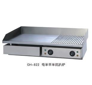 深圳廚房設備